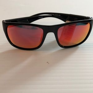 Atmosphere Carter Sunglasses